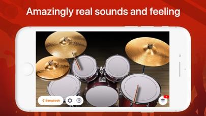 WeDrum - Drums, Drum Pad Games for Windows