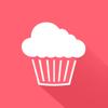 Ciasta i desery - Smaker