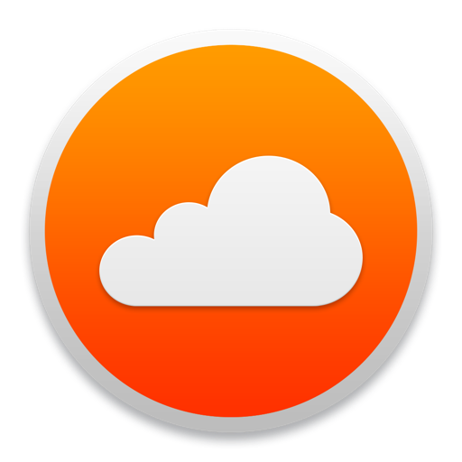 Stratus for SoundCloud DMG Cracked for Mac Free Download