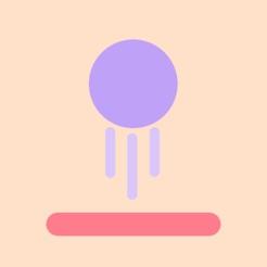 Ball Bouncer: Infinite Climber