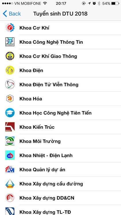5sChat screenshot-4