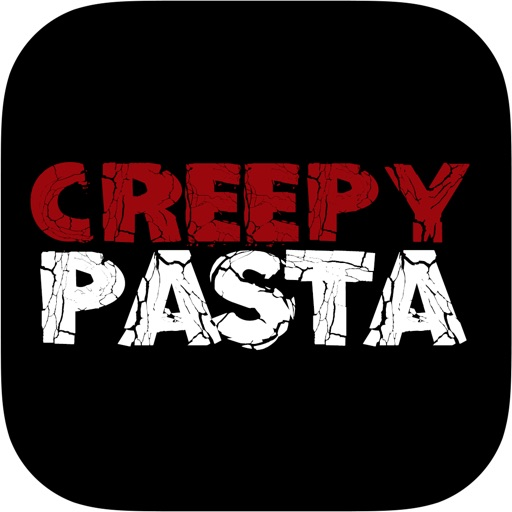Creepypasta.com
