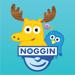 88.NOGGIN Preschool
