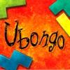 Ubongo – Puzzle Challenge - iPhoneアプリ