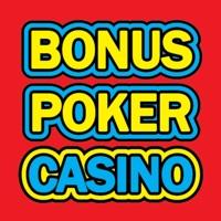 Codes for Bonus Poker Casino Hack