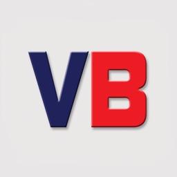 VB SmartTag