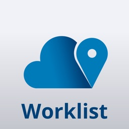 Fabasoft Cloud Worklist
