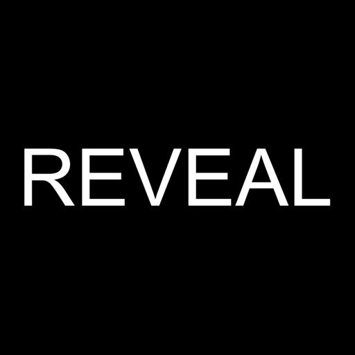 Reveal Med Spa iOS App