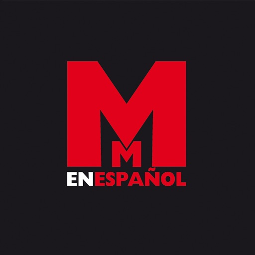 MM en Español icon