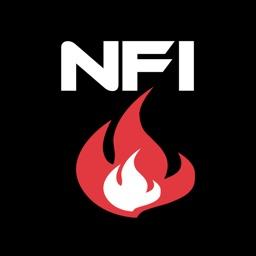 NFI App