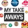 My Takeaways