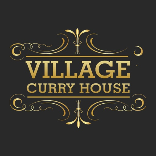 Village Curry House Ferry By Jones Anthony