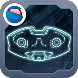 Robomaker®