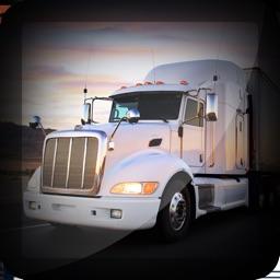 Big Diesel Construction Truck Speed Tap Challenge Free