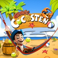 Codes for Cocosteño Hack