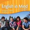 剑桥英语青少版入门基础级