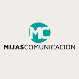 Mijas Comunicación