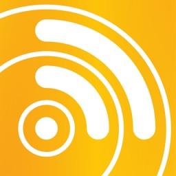 Speak News - RSS news reader