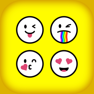 goocha - nice to meet you, my friends app