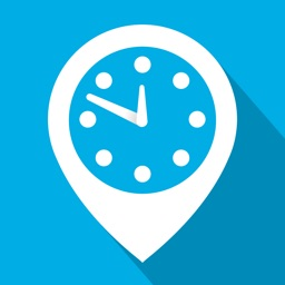 inTime.io Appointment Assist