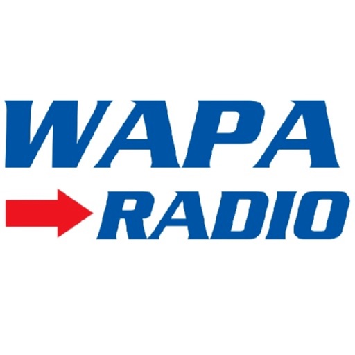 Wapa Radio - La Poderosa