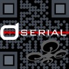 D-Serial Reviews