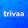 Trivaa - WEBTECH INTERNATIONAL L.P.