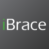iBrace Custom Orthotics