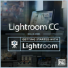 Intro Course For Lightroom CC - Nonlinear Educating Inc.
