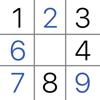 Sudoku - Casse-tête logique