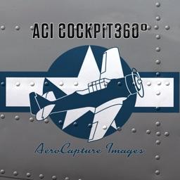 Cockpit360°
