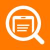 Orange News (Group)