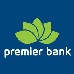 PREMIER MOBILE BANKING