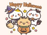 Kansaiben Naynko Fall&Hallowee