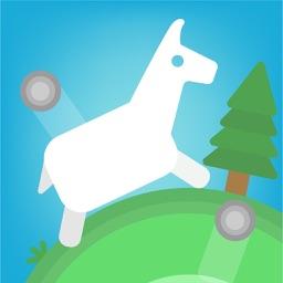 Alpaca Dash