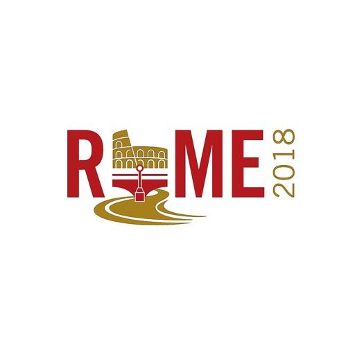 SETAC Rome