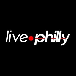 Live Philly