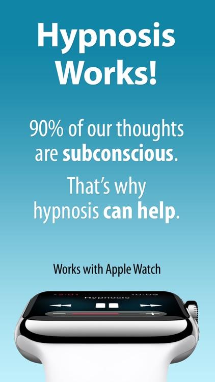 Migraine Relief Hypnosis PRO