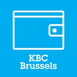 KBC Brussels Mobile