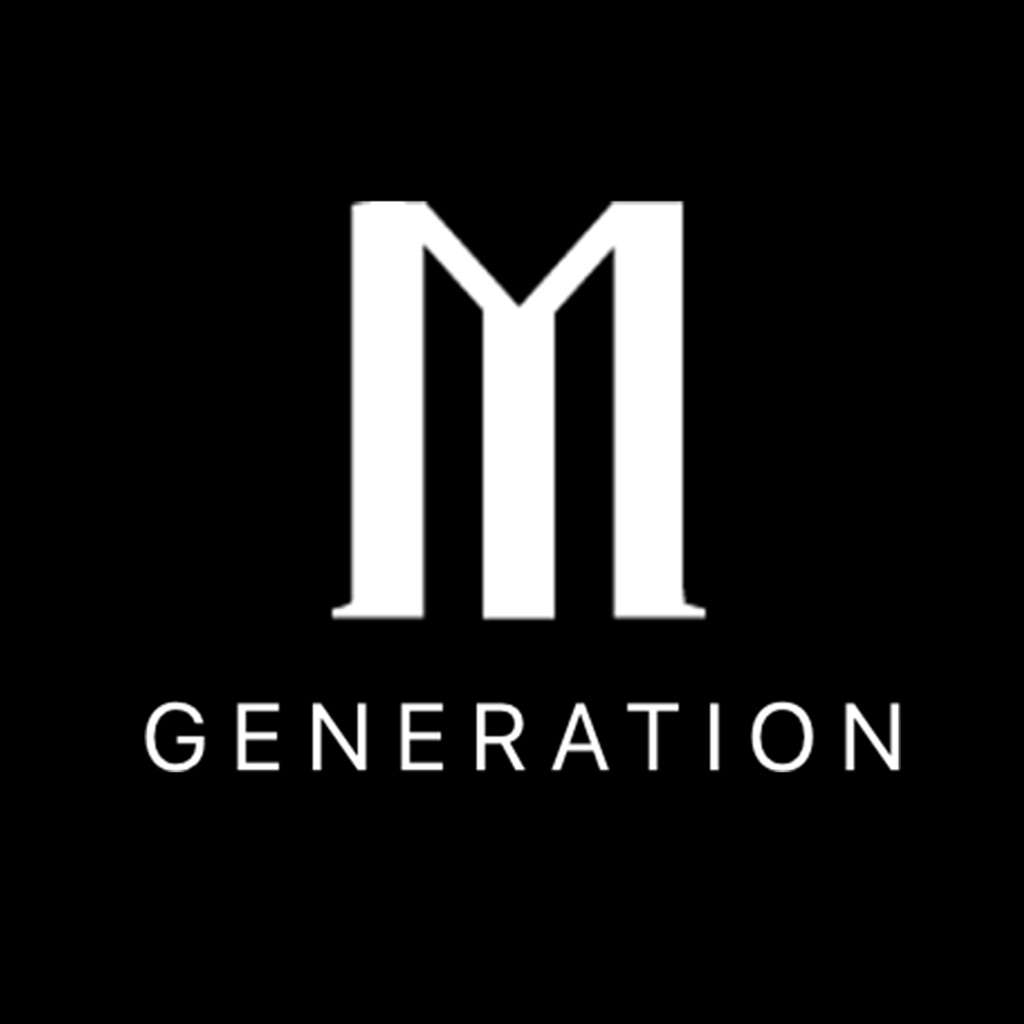 M GEN Card