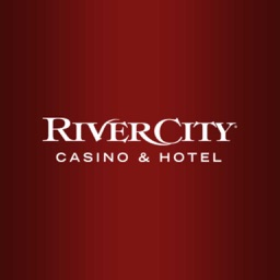 River City Casino & Hotel