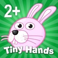 Pre K Preschool Learning Games