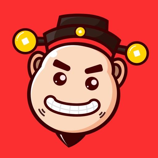 钱侍郎-极速小额借钱贷款软件