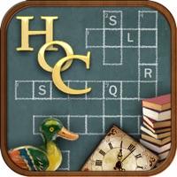 Codes for Hidden Object Crosswords HD Hack