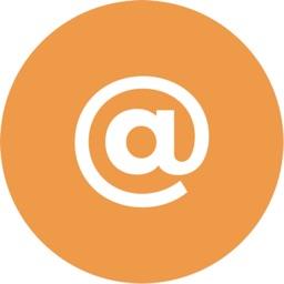 Email Signature Builder