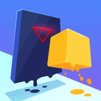 Codes for Jelly Run Hack
