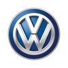 Connect Mijn Volkswagen