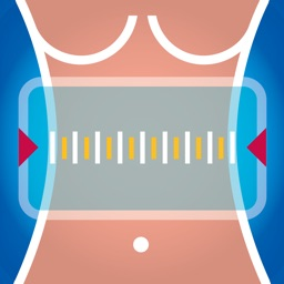 LeanScreen: Body Fat Analysis