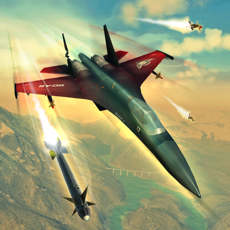 ‎Sky Gamblers Air Supremacy