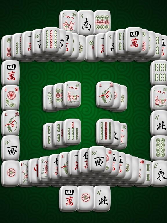 Скачать игру Mahjong Titan: Majong